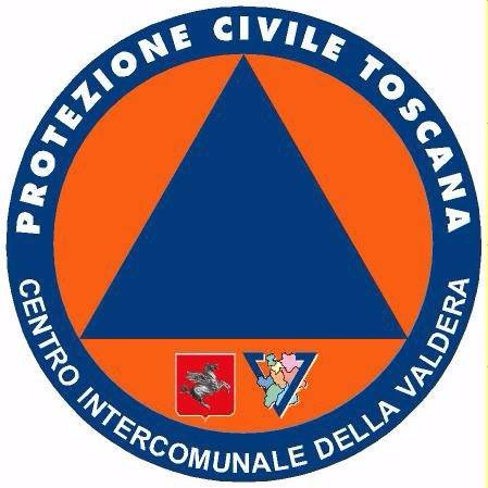 Prot.Civile